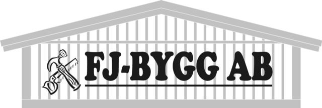FJ Bygg